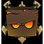 Иконка Майнкрафт сервера SwordPlay