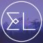 Иконка Майнкрафт сервера RPG-everylands