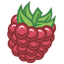 Иконка Майнкрафт сервера Malinov Reborn
