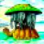Иконка Майнкрафт сервера 212.22.93.47:25740