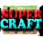 Иконка Майнкрафт сервера 212.22.93.47:25890