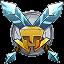 Иконка Майнкрафт сервера 91.134.206.239:25565