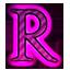 Иконка Майнкрафт сервера KlimCraft