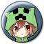 Иконка Майнкрафт сервера loc.gomc.fun