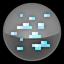 Иконка Майнкрафт сервера BlackWorld