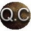 Иконка Майнкрафт сервера QwertyCraft
