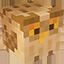 Иконка Майнкрафт сервера Outbreak