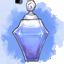 Иконка Майнкрафт сервера GetteCraft