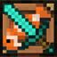 Иконка Майнкрафт сервера SeledkaCraft