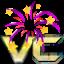 Иконка Майнкрафт сервера Vega Craft