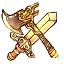 Иконка Майнкрафт сервера play.karbo-game.su:25595