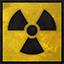 Иконка Майнкрафт сервера NDAZ - вселенная DayZ