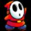 Иконка Майнкрафт сервера 173.212.251.24:25670