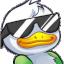 Иконка Майнкрафт сервера SkyBars