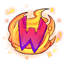 Иконка Майнкрафт сервера WilfadCraft