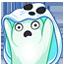 Иконка Майнкрафт сервера DexturCyber
