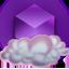 Иконка Майнкрафт сервера RAYSA.PRO