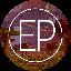 Иконка Майнкрафт сервера ElectroPlay - Ванилла