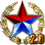 Иконка Майнкрафт сервера CombatCraft