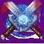 Иконка Майнкрафт сервера ChorusMine