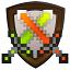 Иконка Майнкрафт сервера GoodMine | Все версии