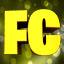 Иконка Майнкрафт сервера mc.flowcraft.ru:25565