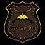 Иконка Майнкрафт сервера DraimCiDo