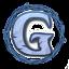 Иконка Майнкрафт сервера The Gotma