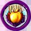 Иконка Майнкрафт сервера BratovWorld Revolution