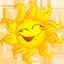 Иконка Майнкрафт сервера SummerCraft