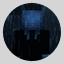 Иконка Майнкрафт сервера SlenderNight