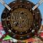 Иконка Майнкрафт сервера Genius Craft