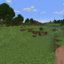 Иконка Майнкрафт сервера TwitchCraft