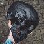Иконка Майнкрафт сервера Netherite Anarchy