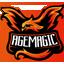 Иконка Майнкрафт сервера mc.trapcraft.ru:25565