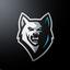 Иконка Майнкрафт сервера 149.202.70.146:41047