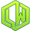 Иконка Майнкрафт сервера 212.22.93.34:25810