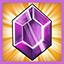 Иконка Майнкрафт сервера Technomagic