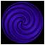 Иконка Майнкрафт сервера CERB-Project