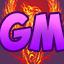 Иконка Майнкрафт сервера 51.68.50.76:2217