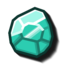 Иконка Майнкрафт сервера USCraft