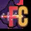 Иконка Майнкрафт сервера ForsCraft