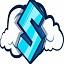 Иконка Майнкрафт сервера SorBox