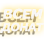 Иконка Майнкрафт сервера mc.litespace.ru:25565