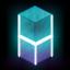 Иконка Майнкрафт сервера Ultimate Mine