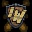 Иконка Майнкрафт сервера Insanity World