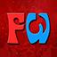 Иконка Майнкрафт сервера FaerWorld