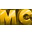 Иконка Майнкрафт сервера MineCloud