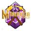Иконка Майнкрафт сервера GregBlock