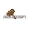 Иконка Майнкрафт сервера MalletCraft World